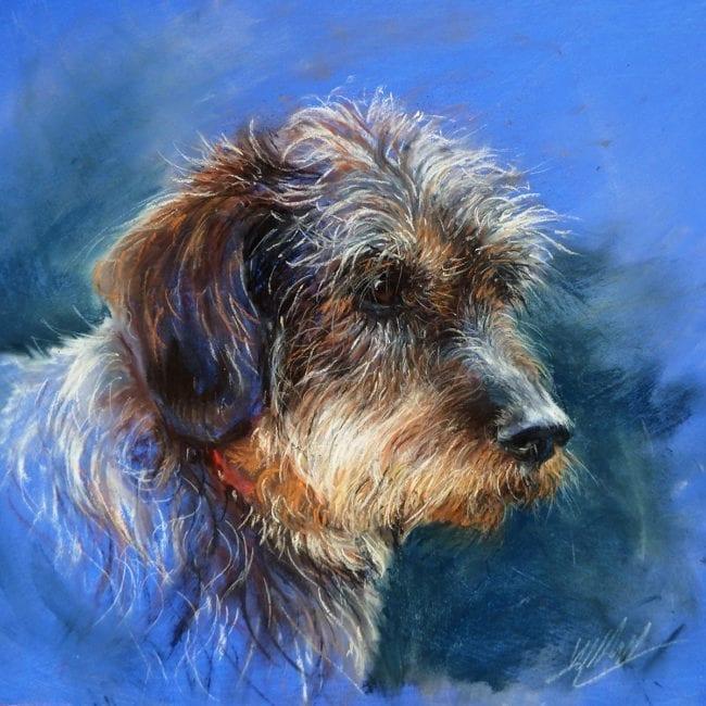 Gertie, £295